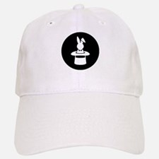 Magic Baseball Baseball Baseball Cap