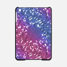Little Swimmers - Blue/Pink iPad Mini Case