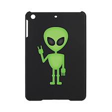 Aliens Rock iPad Mini Case