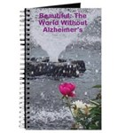 Beautiful: The World Without Alzheimer's Journal