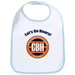 BearsHistory.com Bib