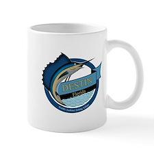 Destin Florida Mug Mugs