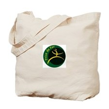 Cute Prise Tote Bag