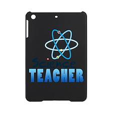 Science Teacher iPad Mini Case