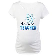 Science Teacher Shirt