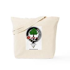 Anderson.jpg Tote Bag