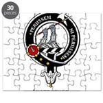 Anstruther.jpg Puzzle