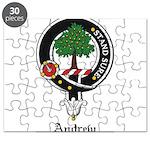 Andrew.jpg Puzzle