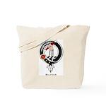 Balfour.jpg Tote Bag