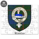 BarclayCBT.jpg Puzzle