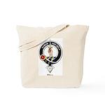 Bell.jpg Tote Bag