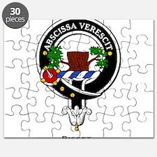 Bisset.jpg Puzzle