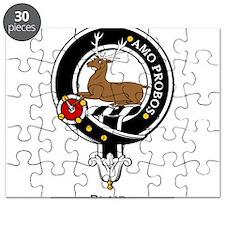 Blair.jpg Puzzle