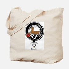 Blair.jpg Tote Bag