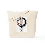 Boyd.jpg Tote Bag