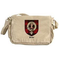 brodyCBT.jpg Messenger Bag