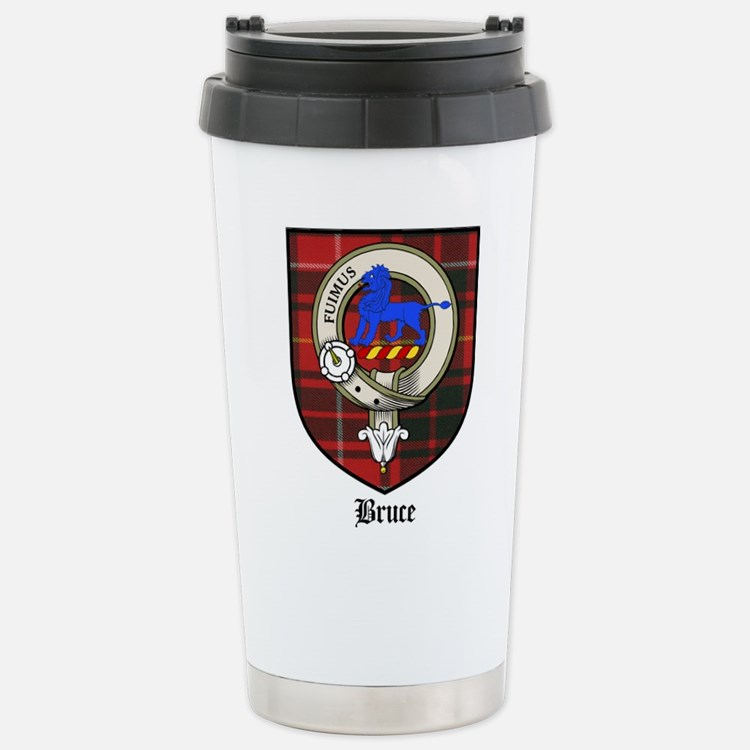 BruceCBT.jpg Travel Mug