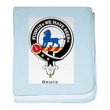 Bruce.jpg baby blanket