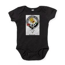 Buchan.jpg Baby Bodysuit