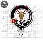 Calder.jpg Puzzle