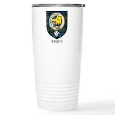 CampbellCBT.jpg Travel Mug