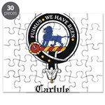 Carlyle.jpg Puzzle
