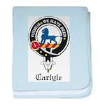 Carlyle.jpg baby blanket