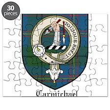 CarmichaelCBT.jpg Puzzle