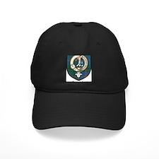 CarmichaelCBT.jpg Baseball Hat