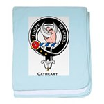 Cathcart.jpg baby blanket