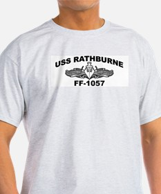 rathburne ff sw insignia and letters copy.jpg T-Sh