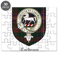 CochraneCBT.jpg Puzzle