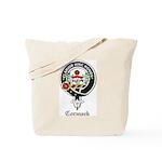 Cormack.jpg Tote Bag