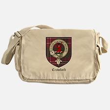 CrawfordCBT.jpg Messenger Bag