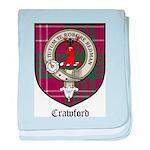 CrawfordCBT.jpg baby blanket