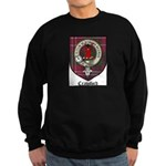 CrawfordCBT.jpg Sweatshirt (dark)