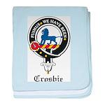 Crosbie.jpg baby blanket