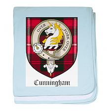 CunninghamCBT.jpg baby blanket