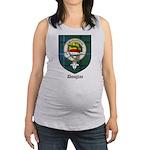 DouglasCBT.jpg Maternity Tank Top