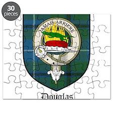 DouglasCBT.jpg Puzzle