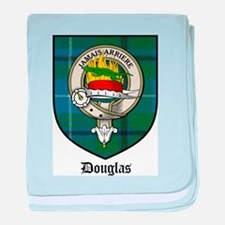 DouglasCBT.jpg baby blanket
