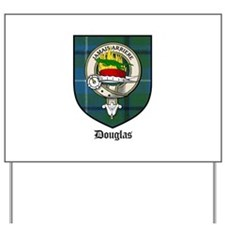 DouglasCBT.jpg Yard Sign