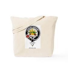 Douglas.jpg Tote Bag