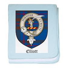 ElliottCBT.jpg baby blanket
