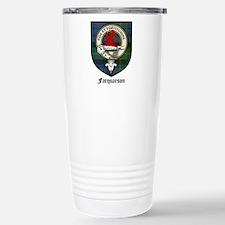 FarquarsonCBT.jpg Travel Mug