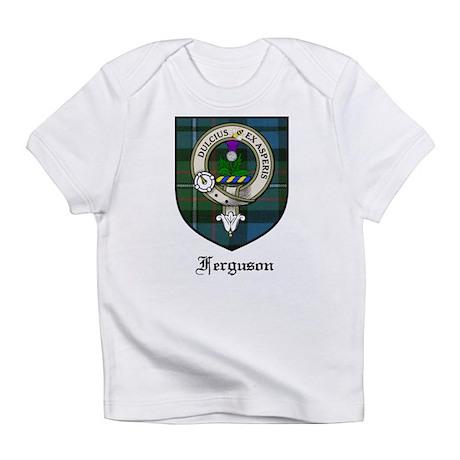 FergusonCBT.jpg Infant T-Shirt