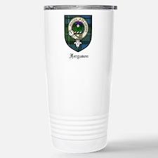FergusonCBT.jpg Stainless Steel Travel Mug