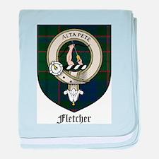 FletcherCBT.jpg baby blanket