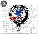 Forsyth.jpg Puzzle