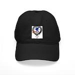 Forsyth.jpg Black Cap